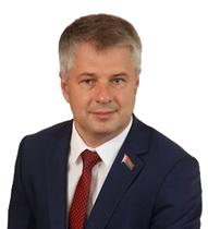 Андрей Анатольевич Рыбак